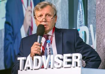 Алексея Иванова интегрировали в коррупцию