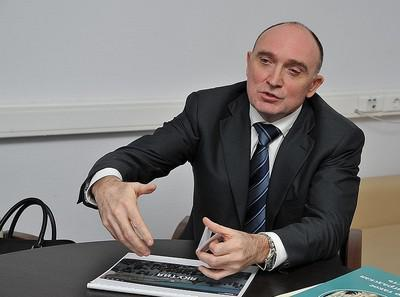 Сергею Вильшенко добавили ОПС