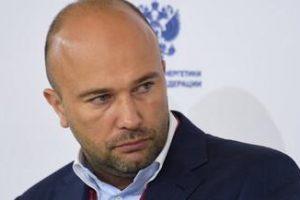 Дмитрию Мазурову предъявили кредитную растрату