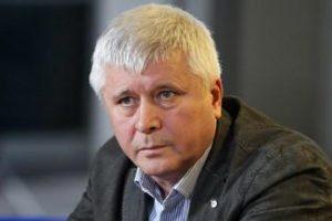 В бывшей компании Алексея Кудрина ищут бюджетные миллионы