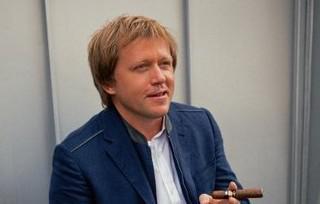 Владимир Чернобай скоропостижно вернулся из розыска