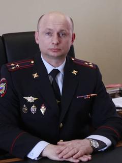 Андрей Миляев трудоустроил китайских нелегалов на свою лесопилку