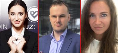 Кибермошенник Васильев готов сдать своего партнера Малофеева
