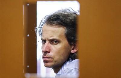 Владимиру Смирнову насчитали еще 1,4 млрд руб. дольщиков