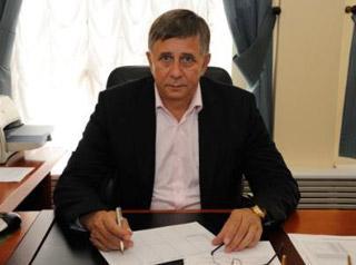 Алексей Шаров скостил срок признанием