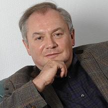 Андрей Манн «кинул» подчиненных на 100 млн руб.