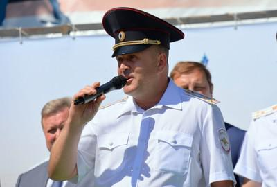 Пенсия Александра Коротеева накрылась бревнами для бани