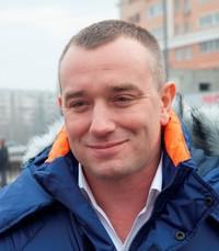 Михаил Захаров в розыске Интерпола