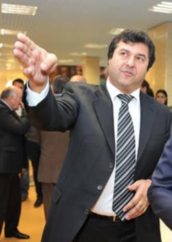 Руководителя «Индустриального союза Донбасса» приговорили за хищение 85 млрд руб. кредитов у ВЭБа