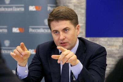 Как заммэра Москвы Алексей Немерюк связан с ГБУ «Ритуал», убийством депутата Госдумы и организатором бойни на Хованском кладбище