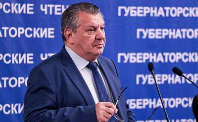 Геннадия Лисовиченко будут искать всем миром