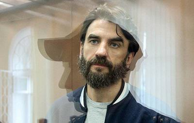 Арестованным активам Михаила Абызова поставили оценку