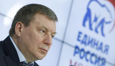 Мотобизнес Андрея Метельского