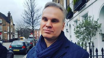 Экс-акционеры ЮКОСа суде Гааги по делу на $50 млрд обвинили Гололобова, Захарова и Рыбина в секретной сделке с Россией