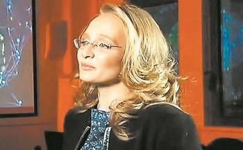 Бюджетные миллиарды на создание Техноцентра МГУ с участием Катерины Тихоновой будут осваивать люди и структуры, близкие к вице-мэру