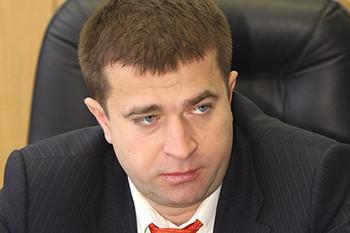 Григорий Оганесян обнулил кассу