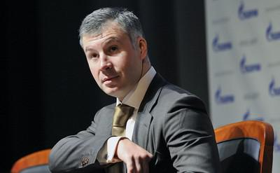 Кирилл Селезнев «общипал» детей