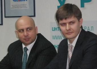 Ярослав Алексеев нашел спасение в «Свидетелях Иеговы»