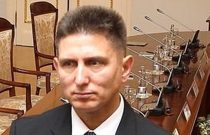 Андрею Ткаченко предъявили супружеский иск