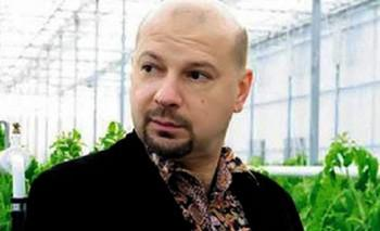 Кузен премьер-министра купил ферму через дорогу от полигона ЧВК Вагнера в Молькино Краснодарского края