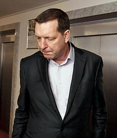 Дело СБ-банка пополнили на 6 млрд руб.