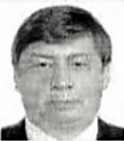 Лидер «таганской» ОПГ Игорь Жирноклеев лично пытал и убивал