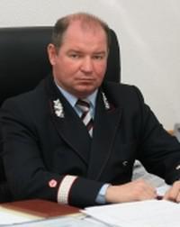 Дмитрий Атякин вымогал на путях не общего пользования