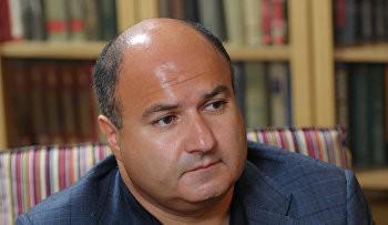 Георгию Беджамову £80 тыс. в месяц мало