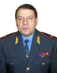 Александр Туривненко «правил» завещание брата кровью