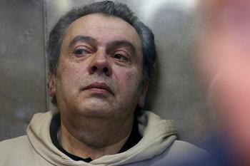Экс-глава департамента Минкультуры РФ Борис Мазо задержан в Австрии по запросу Испании за отмывание краденых миллионов