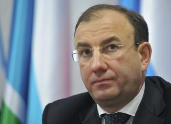 Виталий Черномор подделывал, выводил и банкротил