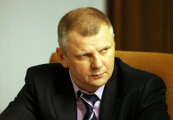Николаю Мистрюкову предъявили труп с истекшим сроком давности