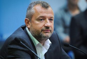 Новый владелец Wex Дмитрий Хавченко обвинил экс-админа  Алексея Билюченко в хищении $400 млн после продажи проекта