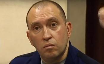 Украинский «король контрабанды» и его свита