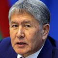 Как Алмазбек Атамбаев рвался к власти в 2010 году