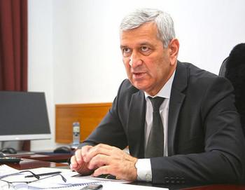 Руслан Цечоев задержался на свободе