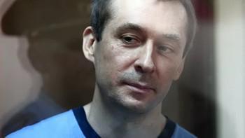 Дело Дмитрия Захарченко открыло теневой «Портал»