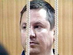 Как Александр Тугушев «отжимал» «Норебо» у экс-партнера Орлова
