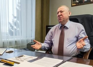 Евгения Тефтелева откатили в СИЗО