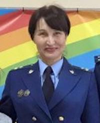 Ольга Швецова «заказала» бывшего мужа сестры из-за дележа имущества