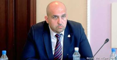 Виталий Иваненко брал за покровительство через брата