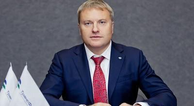 Дмитрий Зотов сбежал за границу от дела на 400 млн руб