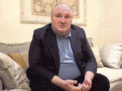 Как беглый банкир Герман Горбунцов монетизировал компромат