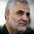 США утратили чувство реальности в связи с убийством Сулеймани