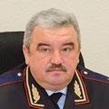 Мурманск: начальника УМВД Игоря Баталова подозревают в «схемах» по обогащению