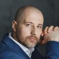 Александр Чухлебов: «Россиянам предлагают одобрить без обсуждения спешные и непроработанные поправки в Основной Закон»