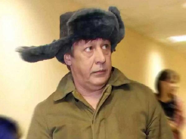 «Создавал проблемы»: стало известно, почему Ефремову не позволили остаться в московском СИЗО