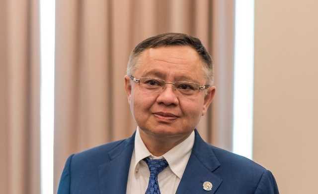 «Казанские схемы» нового министра Файзуллина?