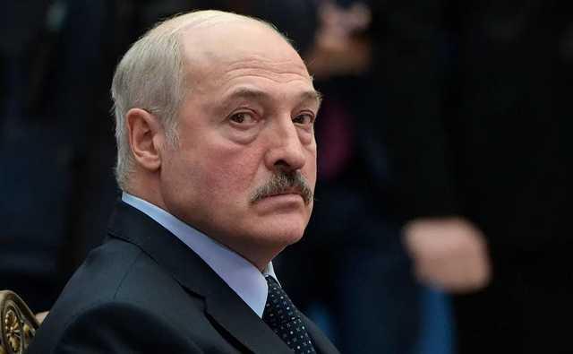 Лукашенко поставил условие частному бизнесу и пригрозил ликвидацией