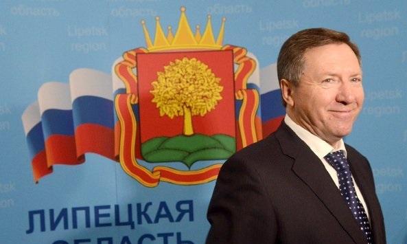 Кланирование Олега Королева и Юрия Божко